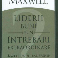 liderii