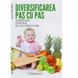 diversificarea