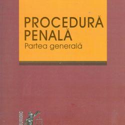 Gheorghita-Mateut__Procedura-penala-Partea-generala__606-39-0393-9-785334379299