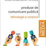 Produse-de-Comunicare-Publica_site