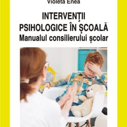 interventii psihologice