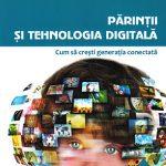 parintii-si-tehnologia-digitala