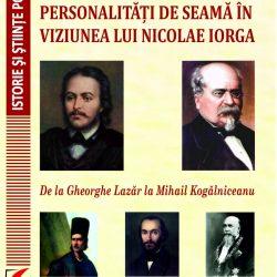 Personalitati_de_seama_varianta_2_(2)