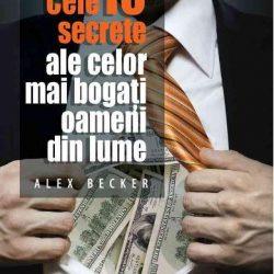 cele 10 secrete