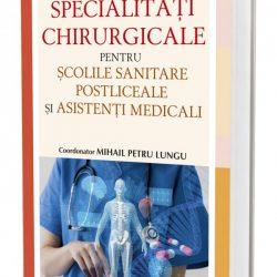 manual_de_specialitati_chirurgicale-c1-3d-1600px