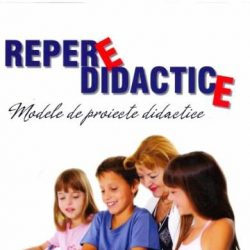 repere didactice